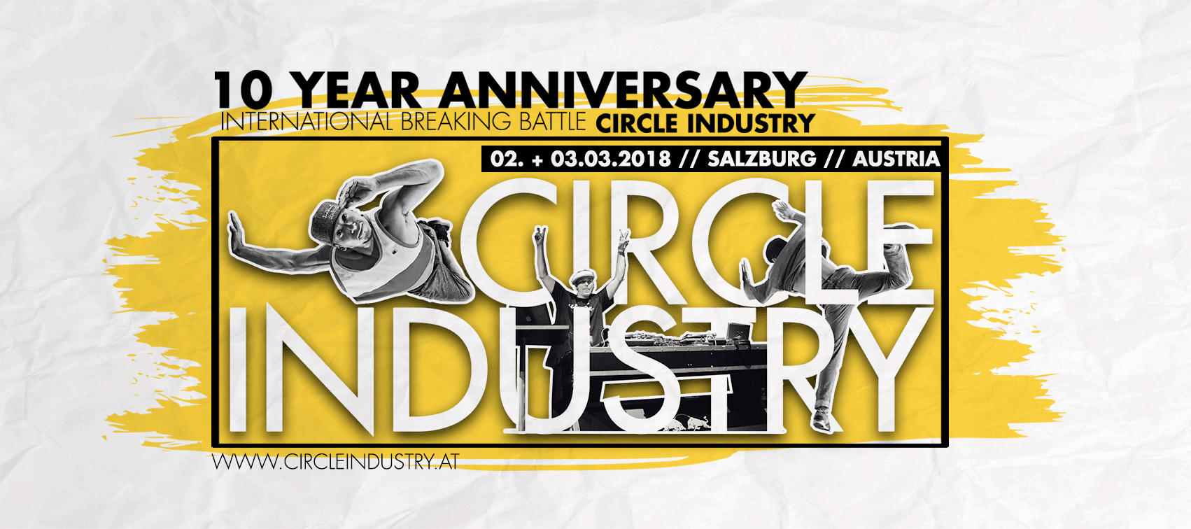 Circle Industry