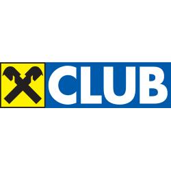 Raiffeisen Club Logo