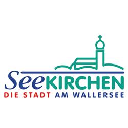Stadt Seekirchen